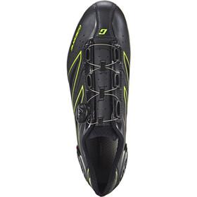 Gaerne Carbon G.Tornado - Chaussures Homme - noir